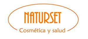 Naturset cosmética y salud