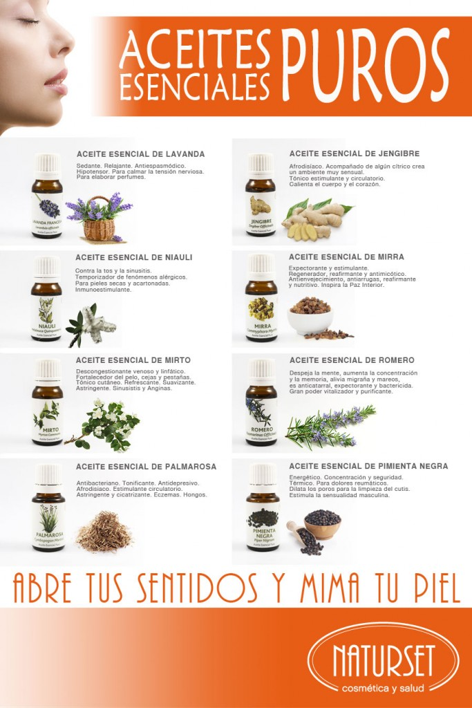 aceites-esenciales2