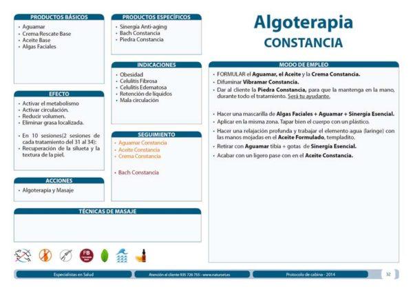 Algoterapia_CONSTANCIA