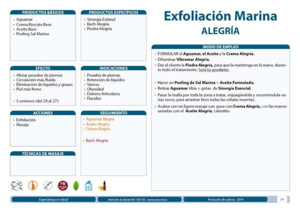 Exfoliacion_Marina_ALEGRIA