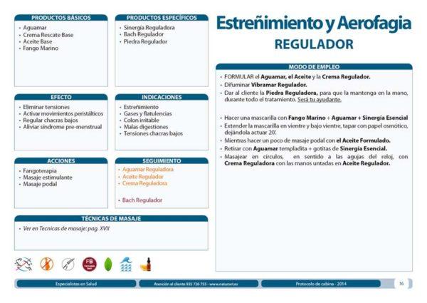 Estrenimiento_y_Aerofagia_REGULADOR
