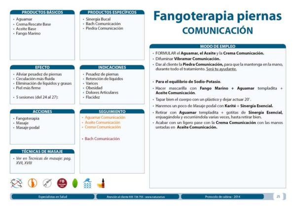Fangoterapia_Piernas_COMUNICACION