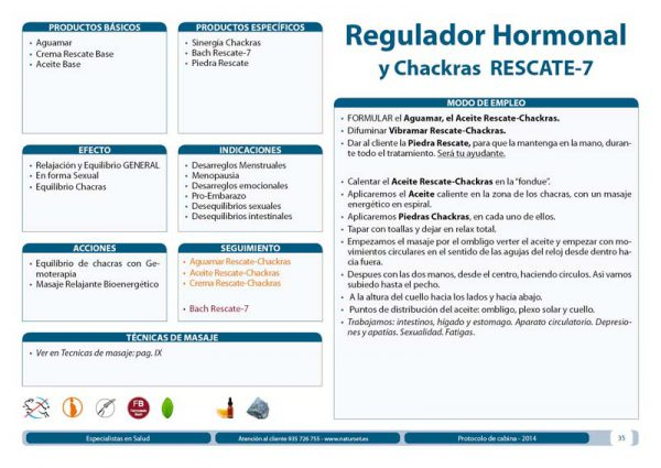 Regulador_Hormonal_y_Chakras_RESCATE-7