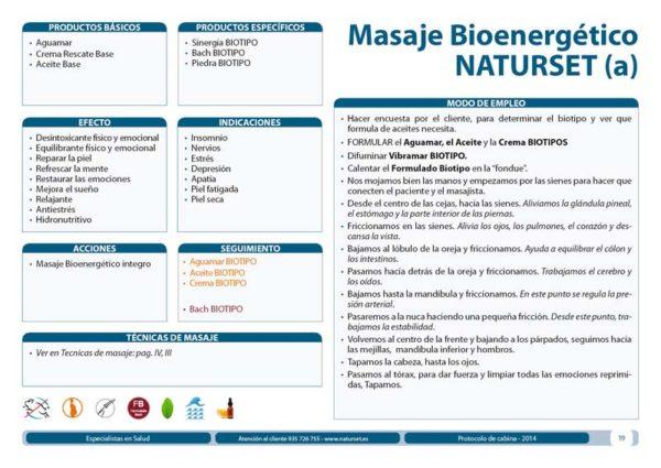 Masaje_Bioenergetico_NATURSET_(A)