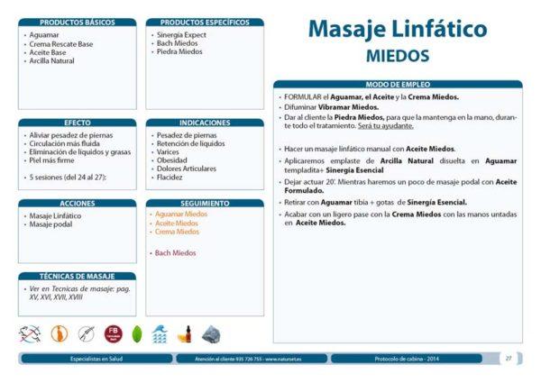 Masaje_Linfatico_MIEDOS