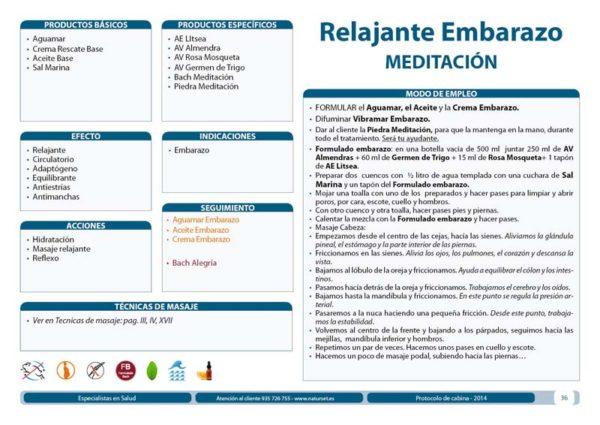 Relajante_Embarazo_MEDITACION