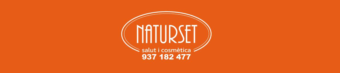 Blog de Naturset