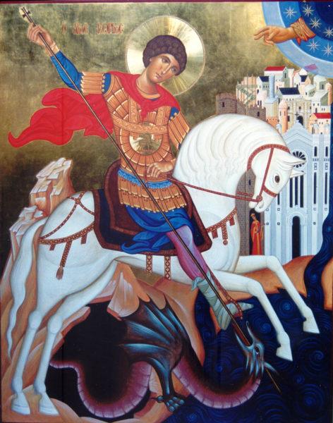 Bona Diada de Sant Jordi - Naturset Salut i Cosmètica